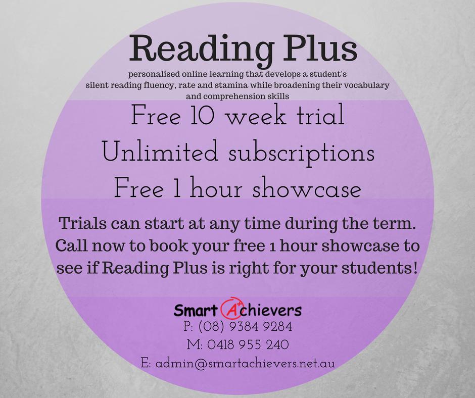 reading-plus-interest